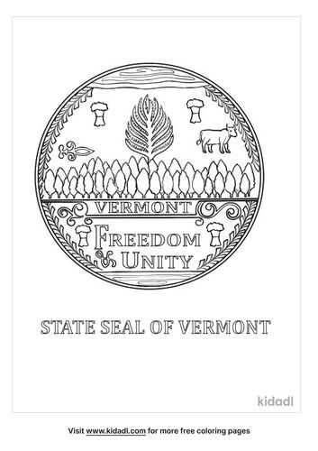 state seal of vermont coloring page-lg.jpg