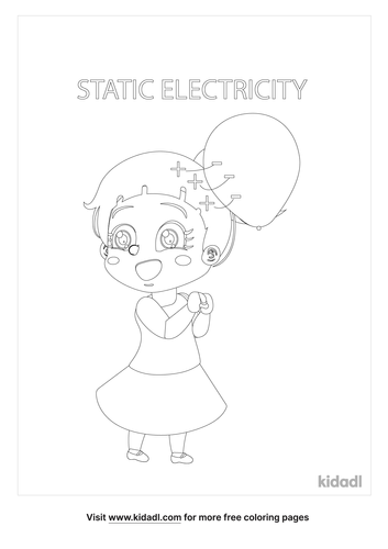 static-electrcity-coloring-page.png