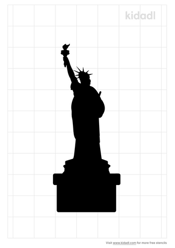 statue-of-liberty-stencil.png