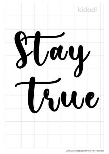 stay-true-stencil