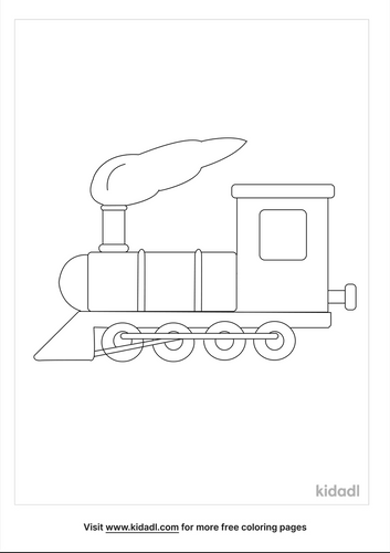 steam-train-coloring-pages-1-lg.png