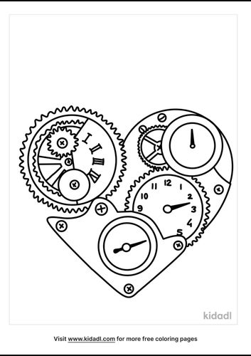 steampunk-coloring-pages-2-lg.png