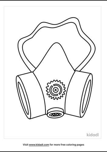 steampunk-coloring-pages-3-lg.png