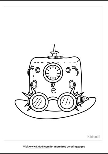 steampunk-coloring-pages-4-lg.png