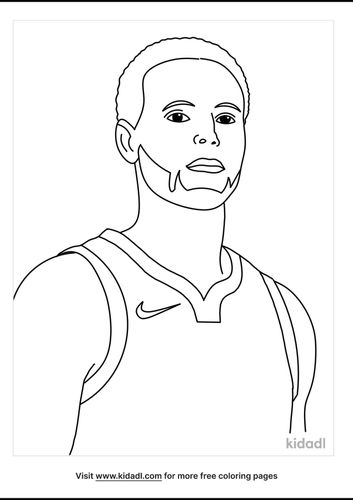 stephen-curry-coloring-page-1-lg.png