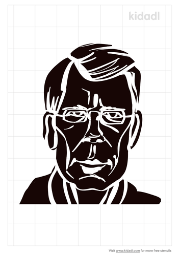 stephen-king-stencil.png