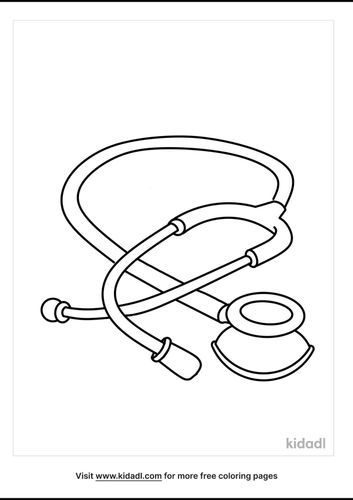 stethoscope-coloring-pages-1-lg.png