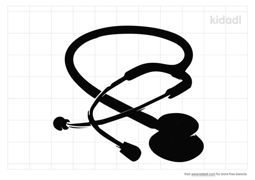 stethoscope-stencil.png