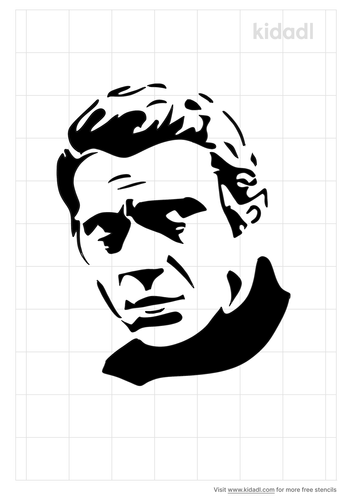 steve-mcqueen-stencil