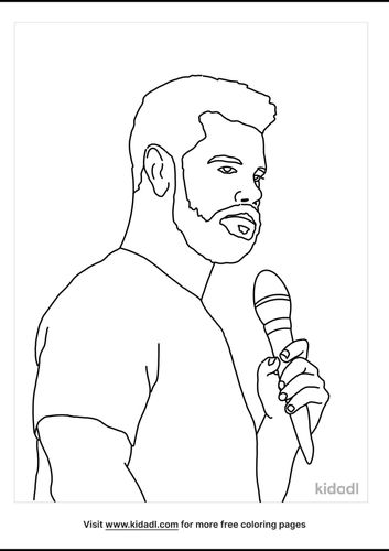 steven-furtick-coloring-pages-1-lg.png