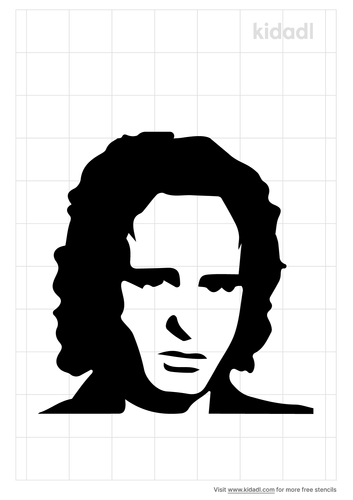 steven-wright--stencil.png