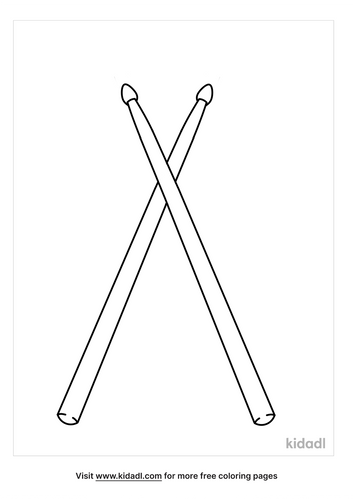 stick-coloring-pages-1-lg.png