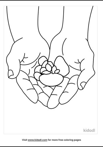 stone-coloring-pages-1-lg.png