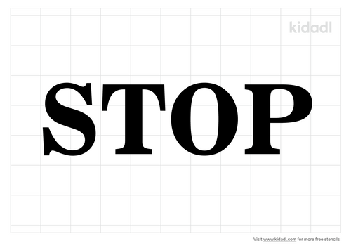 stop-stencil.png