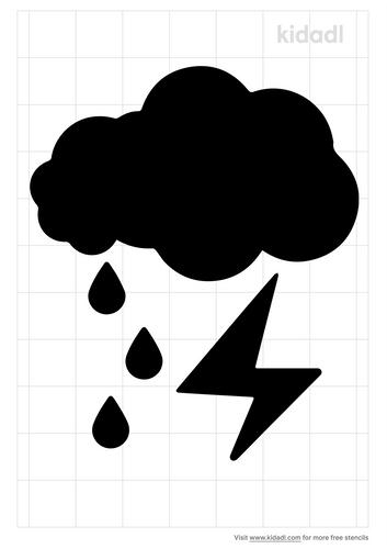 storm-design-stencil