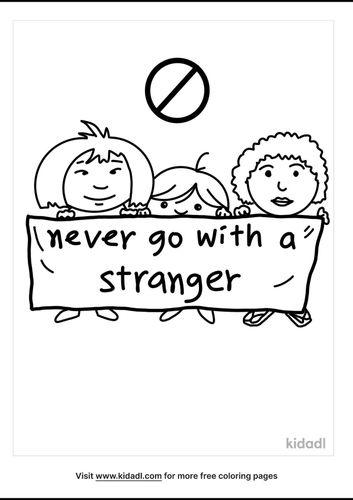 stranger-danger-coloring-page-3-lg.png