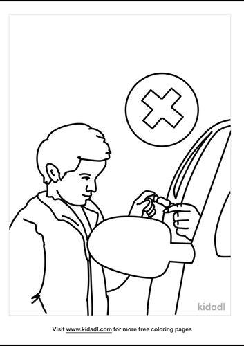 stranger-danger-coloring-page-4-lg.png