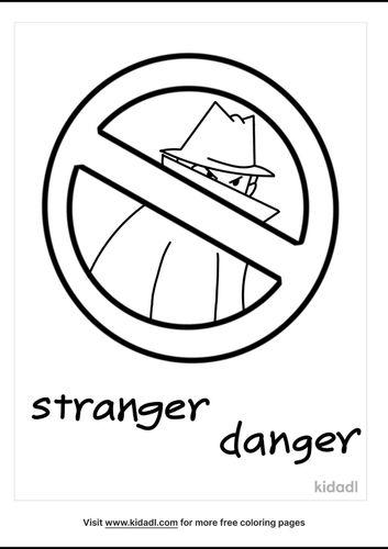 stranger-danger-coloring-page-5-lg.png