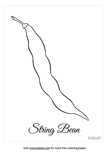 string-bean-coloring-page.png