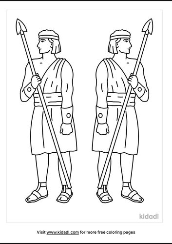 stripling-warriors-coloring-page-1-lg.png