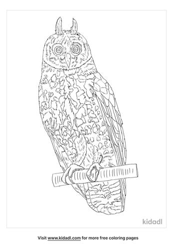 stygian-owl-coloring-page
