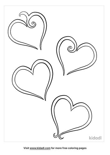 stylized hearts coloring page-lg.jpg