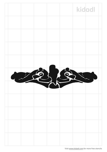 submarine-dolphin-stencil.png