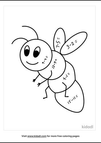 subtraction-coloring-pages-1-lg.png