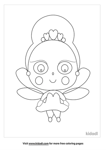 sugar-plum-fairy-coloring-pages-1-lg.png
