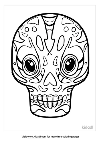 sugar skull coloring pages-2-lg.png