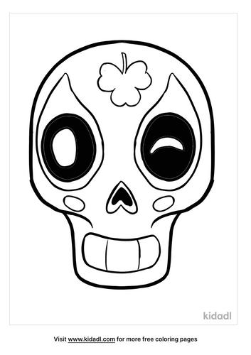sugar skull coloring pages-3-lg.png