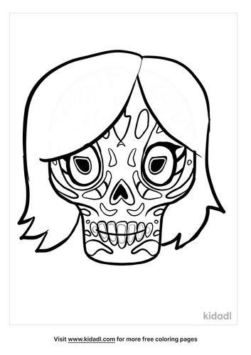 sugar skull coloring pages-4-lg.png