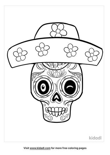 sugar skull coloring pages-5-lg.png