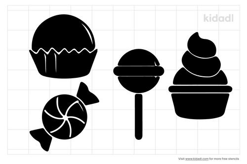 sugar-treats-stencils