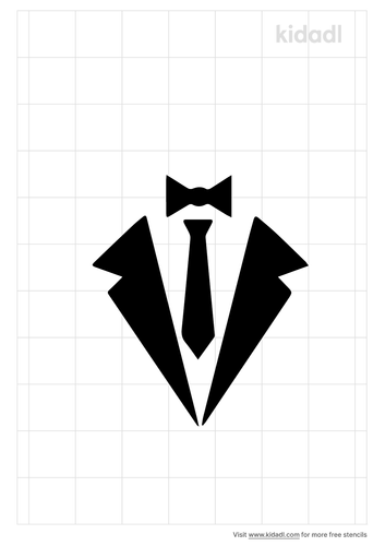 suit-and-bow-tie-stencil.png