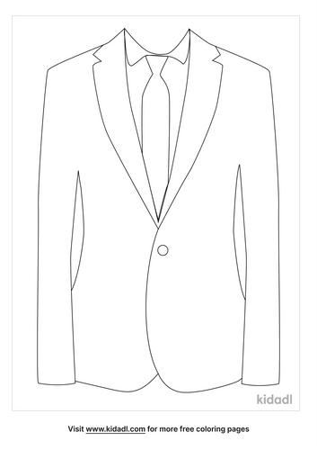 suit-coloring-pages-1-lg.png