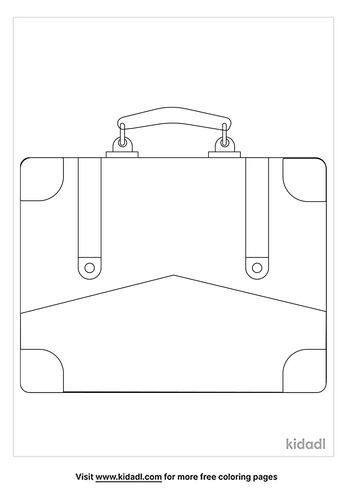 suitcase-coloring-pages-2-lg.png