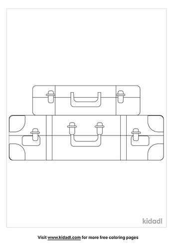 suitcase-coloring-pages-3-lg.png
