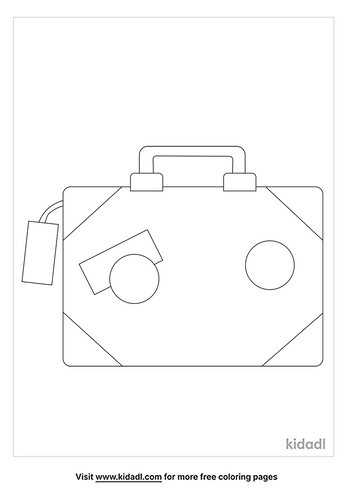 suitcase-coloring-pages-4-lg.png