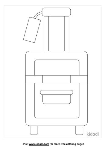 suitcase-coloring-pages-5-lg.png