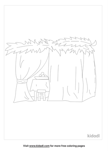 sukkah-coloing-pages-1-lg.png
