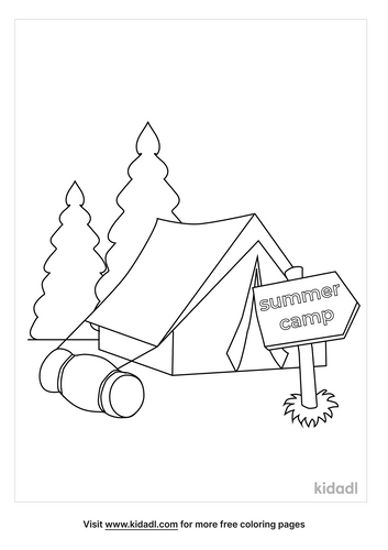 summer-camp-coloring-pages-1-lg.png