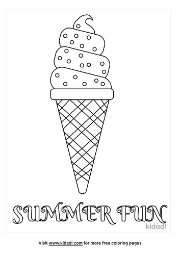 summer-fun-coloring-pages-1-lg.png