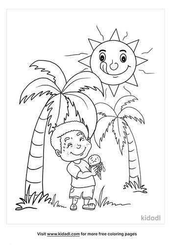 summer-heat-coloring-page.png