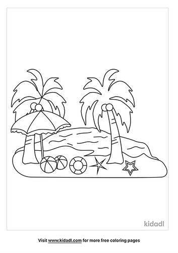 summer-vacation-coloring-pages-1-lg.png
