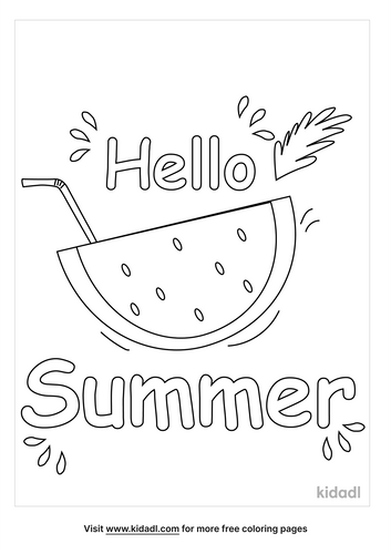 summertime-coloring-pages-1-lg.png