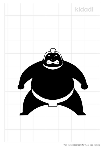 sumo-stencil.png