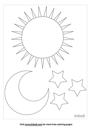 sun-moon-and-stars-coloring-pages-1-lg.png