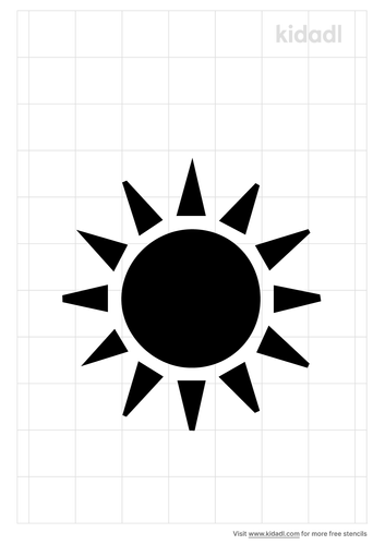 sun-pattern-stencil.png