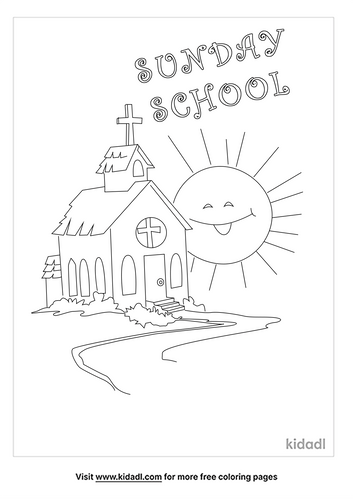 sunday-school-coloring-pages-1-lg.png